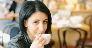 Тамрико Шоли: 6 вопросов, на которые стоит ответить, прежде, чем переезжать в другую страну