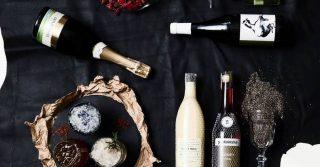 Гастронасолода: 10 українських продуктів для поціновувачів