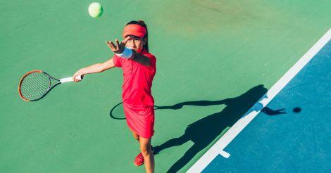 Ні гаджетам, так здоров'ю: 6 переваг, які спорт дає дітям