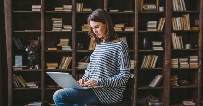 Startup skills: 7 онлайн-курсів для підприємців