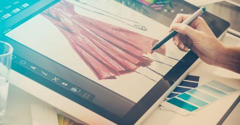 Everyone is an artist: 7 додатків для розвитку творчості
