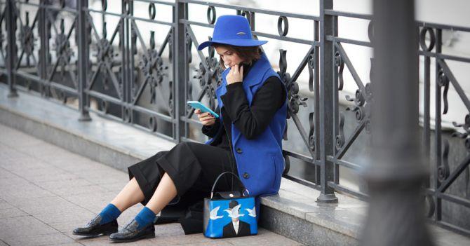 Как пережить остаток зимы красиво: 16 сезонных вещей от украинских брендов