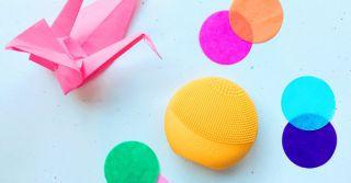Health & beauty: 6 гаджетів для догляду за собою