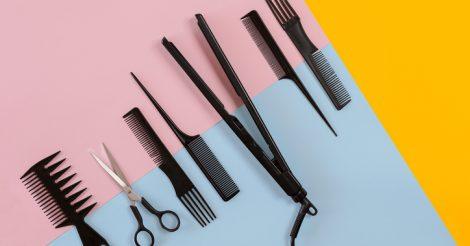 Hair style: 5 гаджетів для догляду за волоссям
