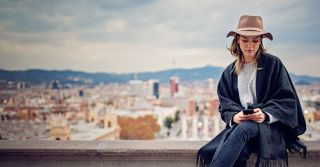 Іспанська мова: Три поради для самостійного вивчення