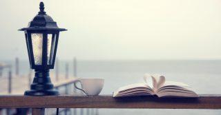 Краще за валентинки: 7 книжок для рідних та коханих