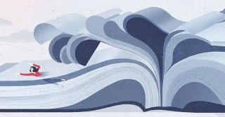 Winter is Over: 7 сильних книжок для нового початку