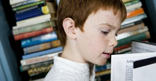 На балансі: 10 розважально-наукових книжок для дітей