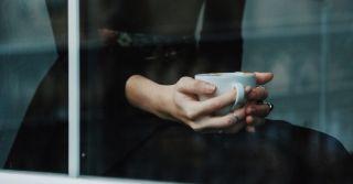 """Свои люди: Мифы о дружбе и принципы создания вашего """"племени"""""""
