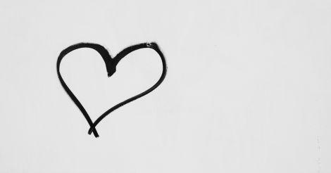 """Праздник """"как"""": Зачем взрослым людям День влюбленных"""