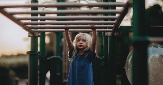 25 фраз, вселяющих уверенность в вашего ребенка