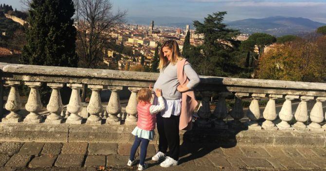 Роды в Италии: Все, что нужно знать будущей маме