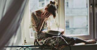Французька весна: 7 книг, які можна прочитати за місяць