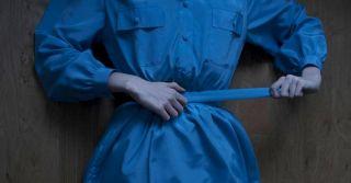 Затягнути паски: Жінки під тиском жорсткої економії
