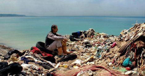 EcoCinema: 8 документальних фільмів для всієї родини про природу Землі