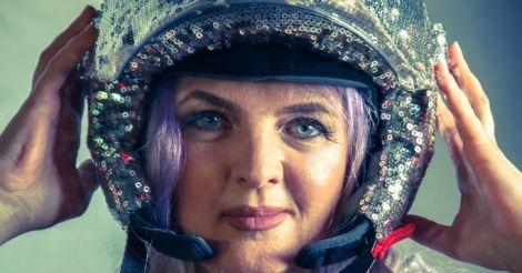 """В возрасте """"за"""": Пять женщин о том, почему старость в Украине не наступает после 50 лет"""