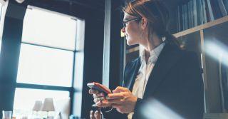 Digital: Новый пароль для лидеров