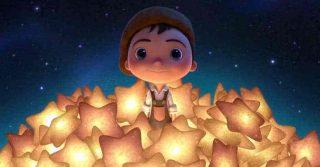 Real Treasure: 7 мультфільмів про життєві цінності