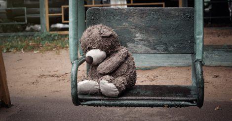 Глобальная травма: Как помочь себе и близким, узнав тревожные новости