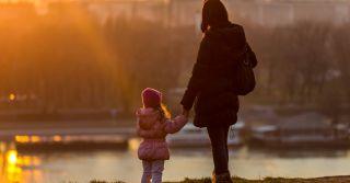 Куда пойти с ребенком в Киеве 24 и 25 марта