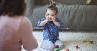 Альтернатива есть: 15 фраз, когда ребенок не слушается