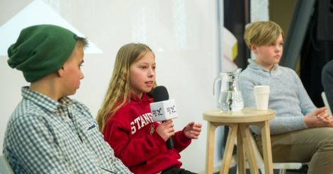 Діти vs. Дорослі: Чи можливо досягнути рівності в українській школі