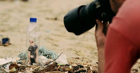 Documentary Film: 9 YouTube-каналів із реальним кіно