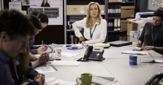 Застряли на пол-пути: Как помочь сотрудникам преодолеть застой в карьере