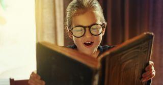 Ґрунтовний підхід: 6 дитячих книжок для самостійного читання