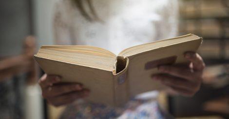 Розрив шаблону: 10 надзвичайних романів з Латинської Америки