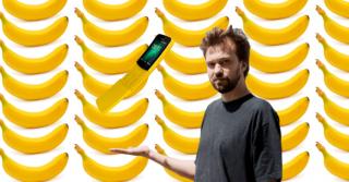 Mobile World Congress: 7 новинок та 1 ретротелефон