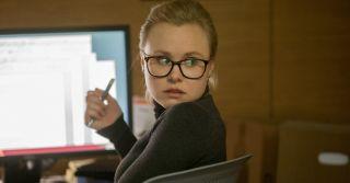 Чого хочуть жінки від роботодавців: Дані дослідження HeadHunter Україна