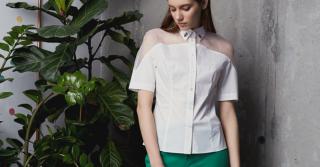 Італійські віяння: 4 модних тренди цієї весни