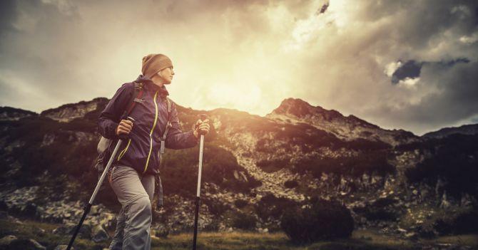 От перемены мест: Как на нас влияют путешествия