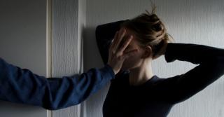 Жертва № 1: Виктимблейминг в историях домашнего насилия
