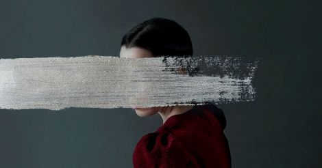 Быть и казаться: Три кейса, как построить образ, не изменяя себе