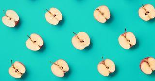 По-весеннему: 4 рекомендации по здоровому питанию от диетолога