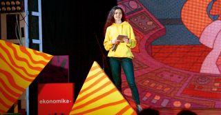 Завтра_2037 у Львові: 10 думок талановитих підлітків