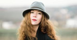 WoMo-портрет: Татьяна Руда