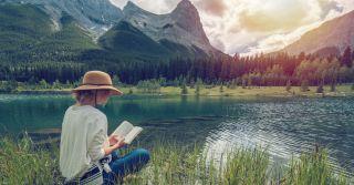 Балканський мікс: 7 сильних книжок з теплих країв