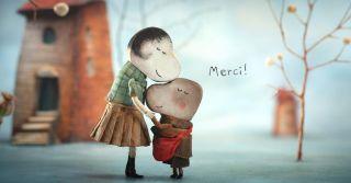Інформативно: 8 мультиків про аутизм