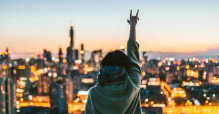 Поворот на 180°: Почему оставить свой бизнес и уйти в новую сферу - иногда лучшее решение