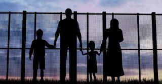 «Чілдрен Кінофест»: Дітей вчитимуть, як поводитися з наслідками війни