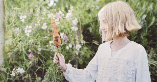 Ложку за маму, ложку за папу: 10 запрещенных фраз о еде