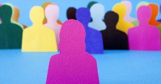 Біг на місці: Концепція Державної соціальної програми забезпечення рівних прав та можливостей жінок і чоловіків на період до 2021 року