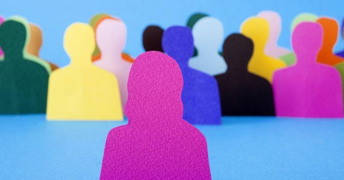 """Гендерное неравенство в бизнесе: Во всем """"виноваты"""" женщины"""