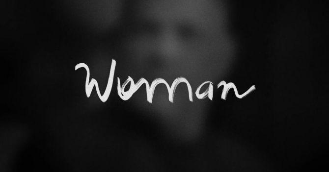 W.O.man: Агрессоры проигрывают, когда женщины решаются заговорить