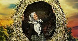 """Ізза Інзамлія: """"Залякування, дискримінація, харасмент - це тільки частина, з чим я зіткнулась у Джакарті"""""""