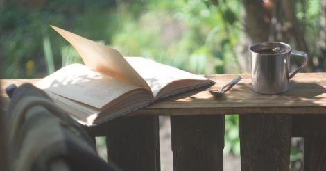Легкість буття: 7 цікавих книжок для весни