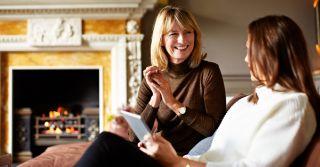 Без відчуття провини: 4 поради працюючим батькам